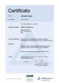 certificato_icon_ita