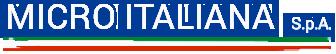 MICRO ITALIANA